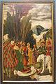 Scuola danubiana, martirio di san leodegario di autun, 1515 ca.JPG