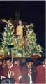 Señor crucificado de miramar antes de 1990.png