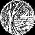 Seal Maha Sarakham.png