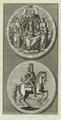 Seal of George I? (NYPL b12349152-422776).tiff