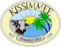 Seal of Kissimmee, Florida.png