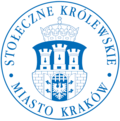 Seal of Krakow.png