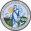 Seal of the San Diego Public Defender.jpg