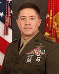 Sean C. Killeen (aviator).jpg