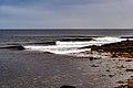 Seascape Newfoundland (27493255368).jpg