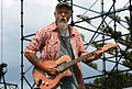 Seasick Steve - Point Nepean Music Festival.jpg