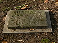 Seattle - Comet Lodge Cemetery 23.jpg