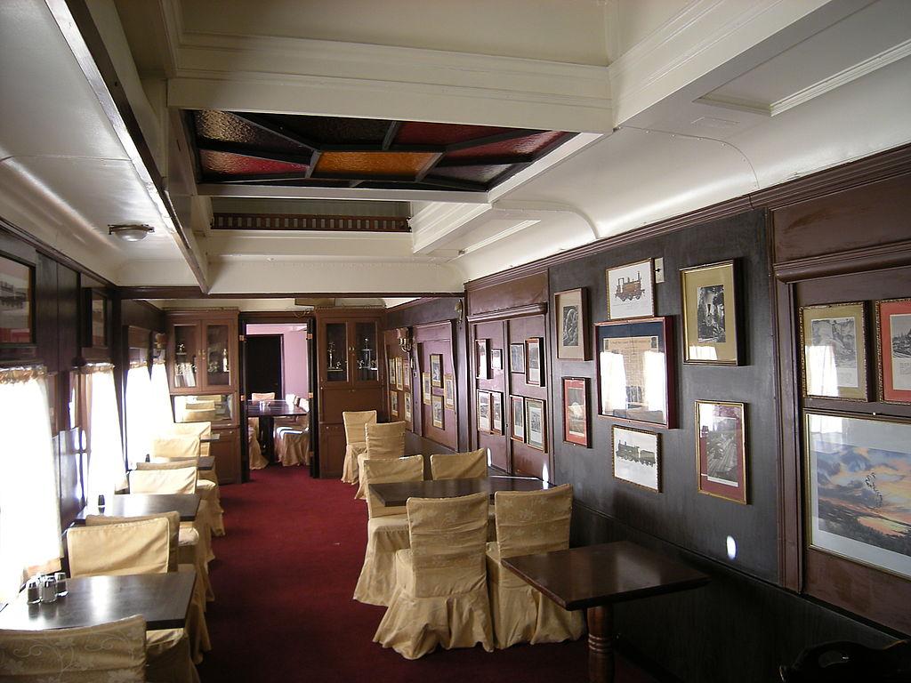 Coach House Restaurant North Bergen Nj