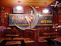 Seattle Blue Moon 08A.jpg