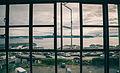 Seattle Waterfront (17275814514).jpg
