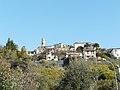 Seborga-panorama.jpg