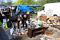 Second-hand market in Champigny-sur-Marne 151.jpg