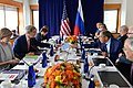 Secretary Kerry Meets With Russian Foreign Minister Lavrov in New York City (21135625174).jpg