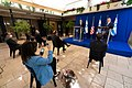 Secretary Pompeo Meets with Israeli Prime Minister Netanyahu (49889166468).jpg