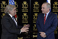 Secretary of Energy Visits Israel Secretary of Energy Visits Israel (25666378014).jpg
