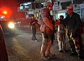 Security Forces Night Patrol.jpg