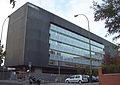 Sede de la E.M.T. (Madrid) 02.jpg
