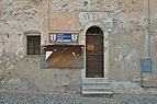 Sede di partito a Cazzago San Martino.jpg
