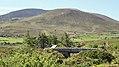 Seefin Hill, Ring of Kerry (506484) (27725681085).jpg