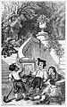 Segur, les bons enfants,1893 p013.jpg