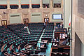 Sejm (9807131813).jpg
