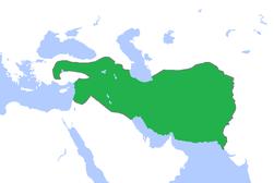 Seleucid301BC.png