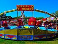 Sellner Manufacturing Tilt-A-Whirl™ - panoramio.jpg