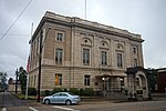 Selma December 2018 24 (United States Post Office Building).jpg