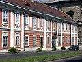 Semmelweis Ignác szülőháza1.JPG