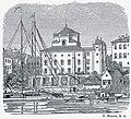 Semper synagoge dresden - d.JPG