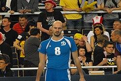Semyon Poltavskiy.jpg