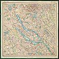 Senate Atlas, 1870–1907. Sheet XI 13 Vehmaa.jpg
