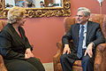 Senator Stabenow Meets with Judge Garland (25924037694).jpg