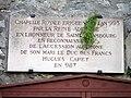 Senlis - Chapelle royale Saint-Frambourg 05.jpg