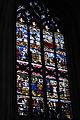 Sens Cathédrale St-Étienne Baie 118 195.jpg