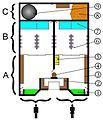 SentoLayout.C73.digitLab.jpg