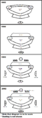 Sentosa Musical Fountain diagrams, Singapore.png