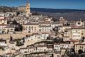 Sepúlveda, Segovia.jpg