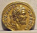 Septimus Severus, aureo, 194-95 ca. 01.jpg