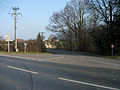 Serbannes - D 417 direction centre-ville 2014-03-12.JPG