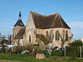 Serbonnes-FR-89-Église Saint-Victor-28.jpg