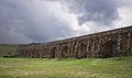 Serie de fotografías con Drone en Tepotzotlán-Arcos del Sitio 12.jpg