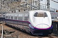 Series-E2-J12.jpg