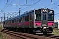 Series701-N9.jpg