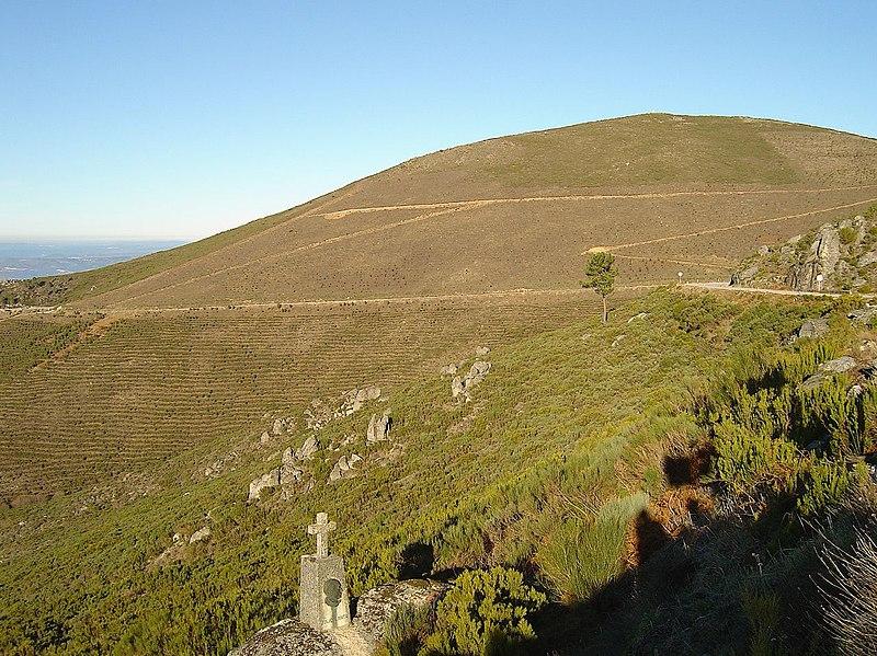 Image:Serra da Estrela (Portugal)3.jpg