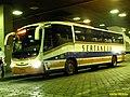 Sertaneja - 660 - Flickr - Rafael Delazari.jpg
