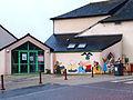 Servon-sur-Vilaine-35-école-01.JPG