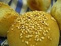 Sesame seed roll (5958983053).jpg