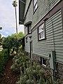Seth Cook Rees House - Western Facade.jpg