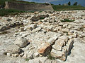 Sevastopol Strabon's Khersones antique greek settlement-45.jpg